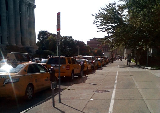 nyc_taxis_capitol_2011-06-21_1_Summer.jpg