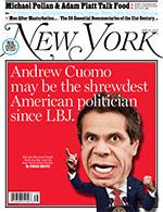 nymag cuomo machievelli cover 2013-April
