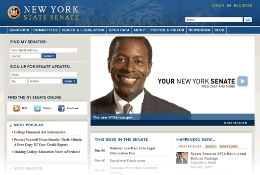 nys senate site grab