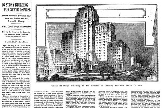 nyt_1926_smith_building_start.jpg