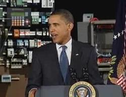 obama hvcc feed pic