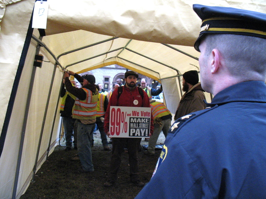 occupy_albany_eviction_10.JPG