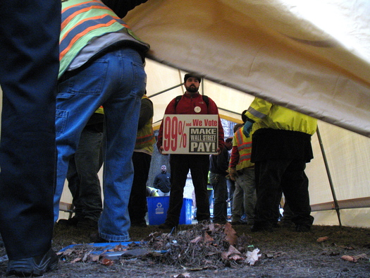 occupy_albany_eviction_11.JPG