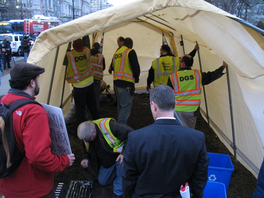 occupy_albany_eviction_13.JPG