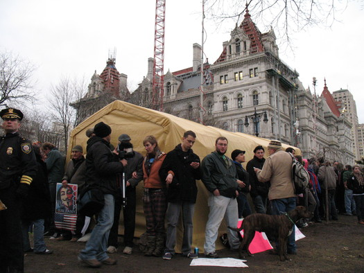 occupy_albany_eviction_14.JPG