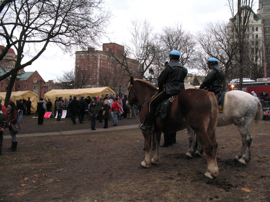 occupy_albany_eviction_15.JPG