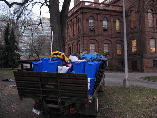 occupy_albany_eviction_16.JPG