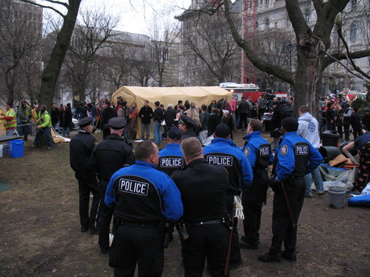 occupy_albany_eviction_17.JPG