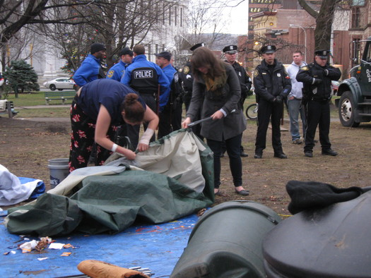 occupy_albany_eviction_18.JPG