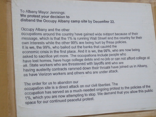 occupy_albany_eviction_2.JPG