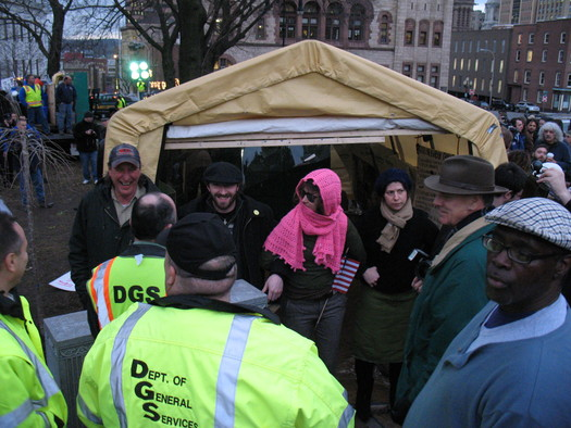 occupy_albany_eviction_20.JPG