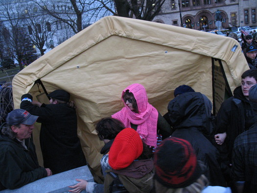 occupy_albany_eviction_21.JPG