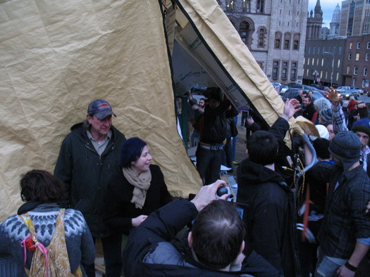 occupy_albany_eviction_22.JPG