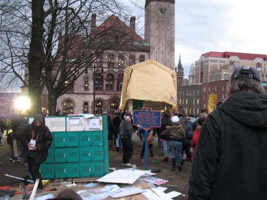 occupy_albany_eviction_23.JPG