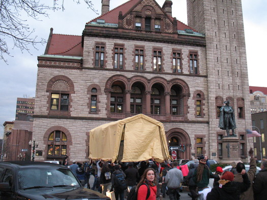 occupy_albany_eviction_24.JPG