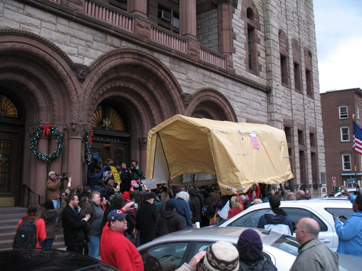 occupy_albany_eviction_26.JPG