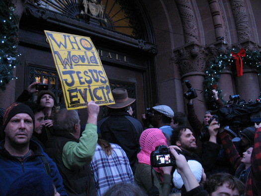 occupy_albany_eviction_27.JPG