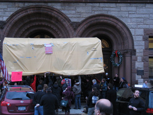 occupy_albany_eviction_28.JPG