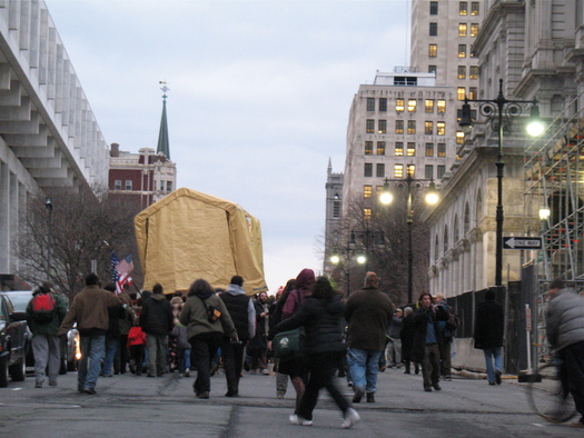 occupy_albany_eviction_30.JPG