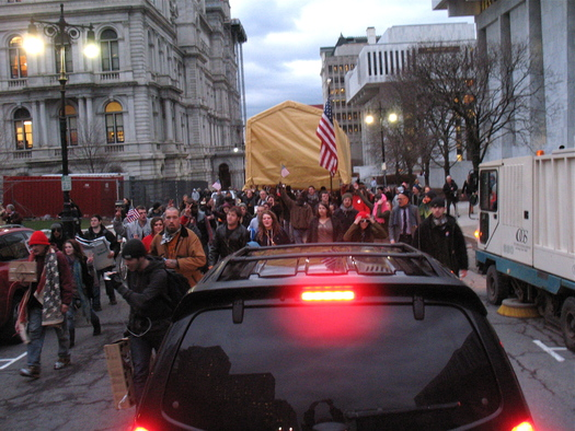 occupy_albany_eviction_32.JPG