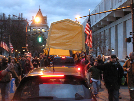 occupy_albany_eviction_34.JPG