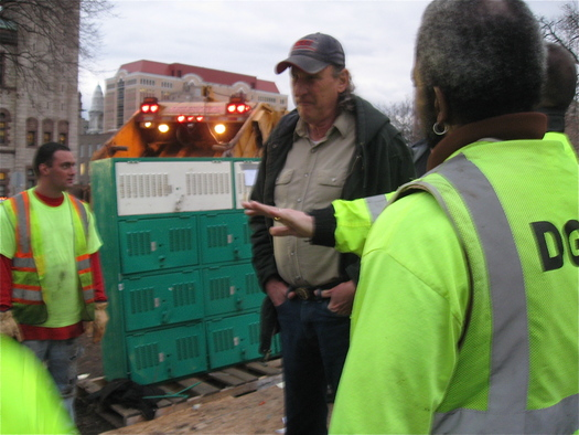 occupy_albany_eviction_35.JPG