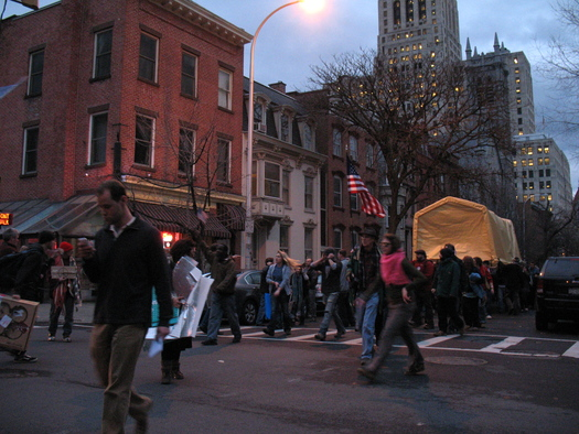 occupy_albany_eviction_38.JPG