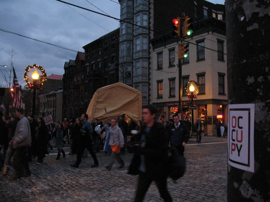 occupy_albany_eviction_40.JPG