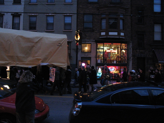 occupy_albany_eviction_41.JPG