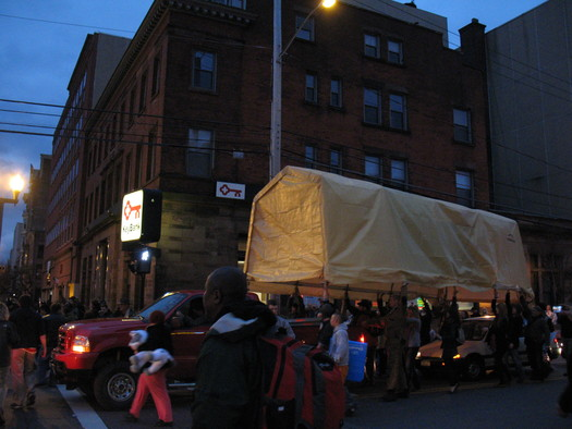 occupy_albany_eviction_42.JPG