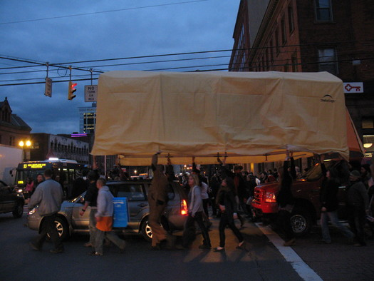 occupy_albany_eviction_43.JPG