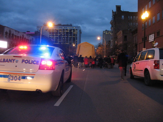 occupy_albany_eviction_44.JPG