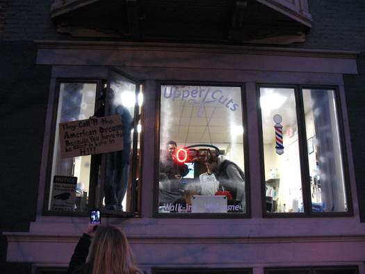 occupy_albany_eviction_45.JPG