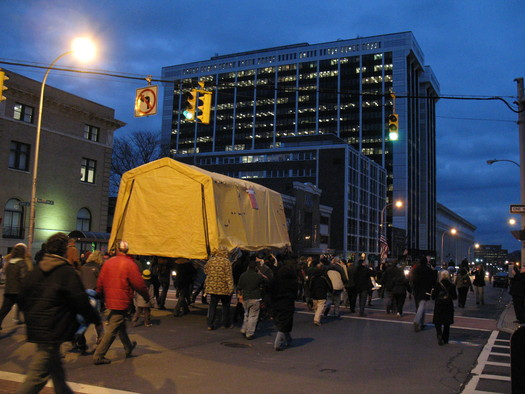occupy_albany_eviction_46.JPG