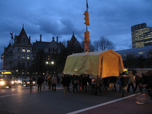 occupy_albany_eviction_47.JPG