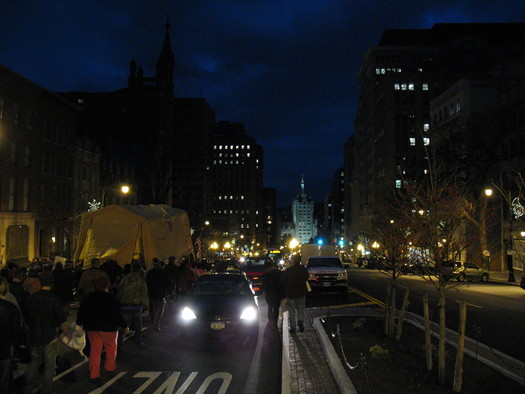 occupy_albany_eviction_49.JPG