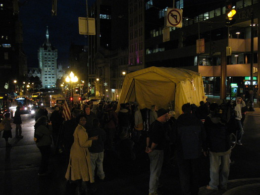 occupy_albany_eviction_51.JPG
