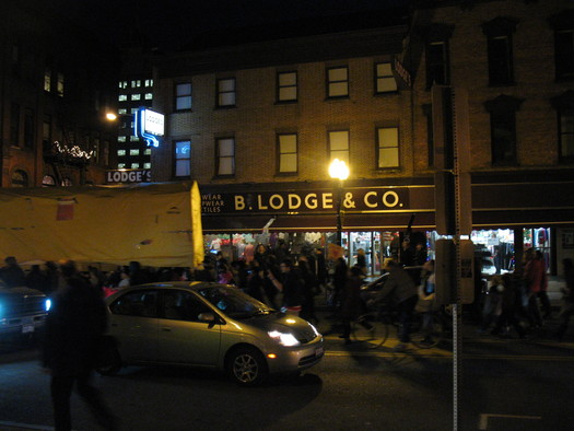 occupy_albany_eviction_53.JPG
