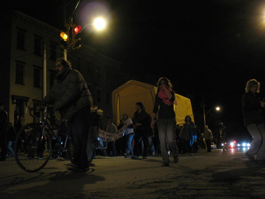 occupy_albany_eviction_57.JPG