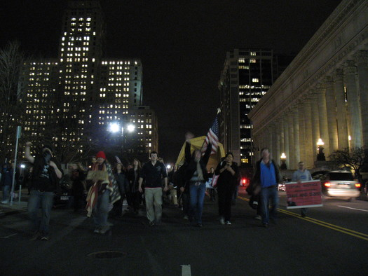 occupy_albany_eviction_58.JPG