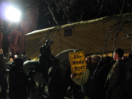 occupy_albany_eviction_59.JPG