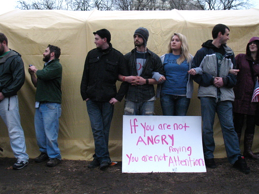occupy_albany_eviction_6.JPG