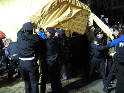 occupy_albany_eviction_60.JPG