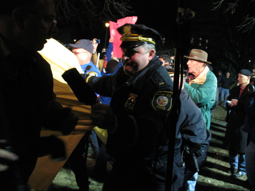 occupy_albany_eviction_61.JPG
