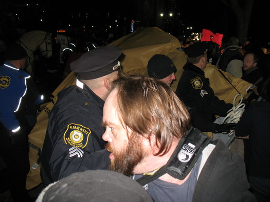 occupy_albany_eviction_62.JPG