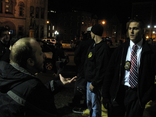 occupy_albany_eviction_64.JPG