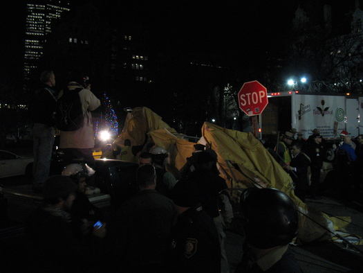 occupy_albany_eviction_65.JPG