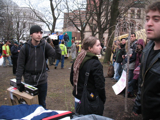 occupy_albany_eviction_7.JPG