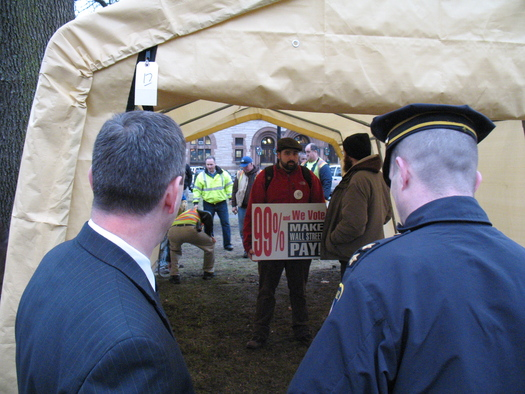 occupy_albany_eviction_9.JPG