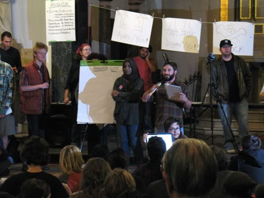 occupy_albany_general_assembly_0469.jpg